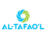 altafaolqatar